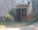 "Agriturismo Toscana ""Civetta"""
