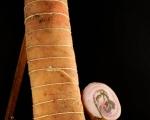 prodotti artigianali toscani